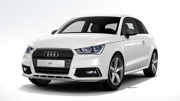 private lease audi a1 een compacte uitblinker. Black Bedroom Furniture Sets. Home Design Ideas