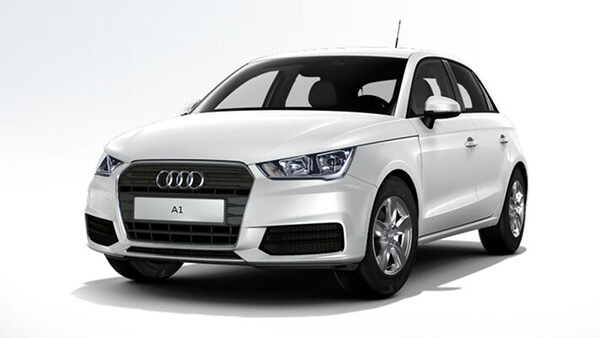 private lease de audi a1 sportback bij m de koning audi. Black Bedroom Furniture Sets. Home Design Ideas