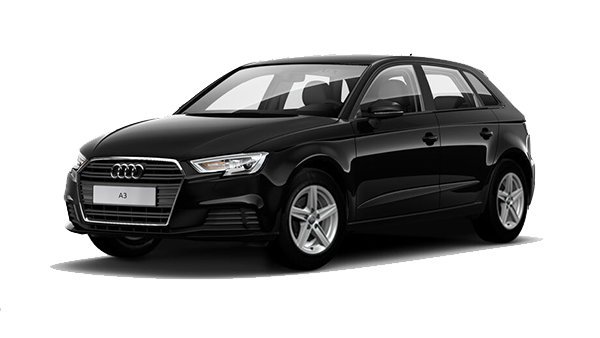 private lease audi a3 sportback lease edition. Black Bedroom Furniture Sets. Home Design Ideas