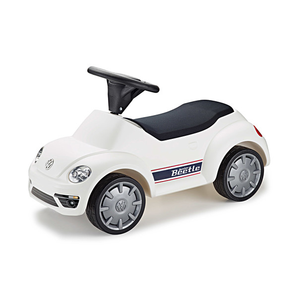 beetle junior loopauto