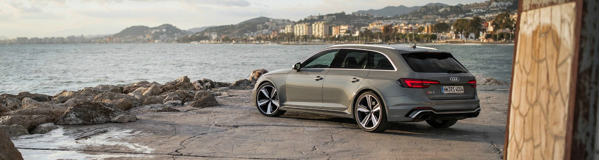 Audi direct aanname